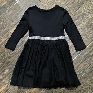 Gap Kids Tool Dress